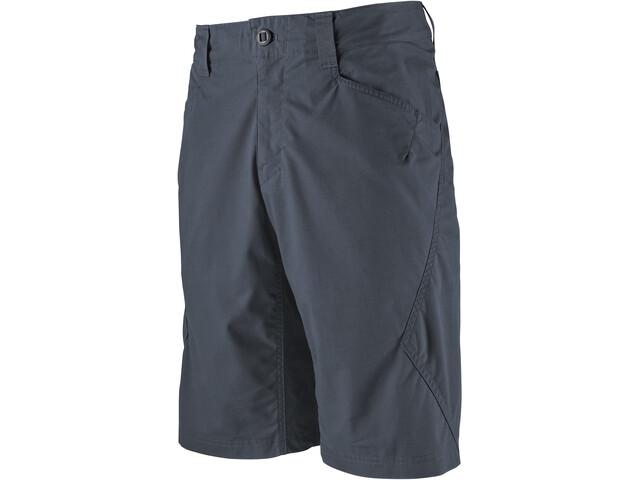 Patagonia Venga Rock Shorts Hombre, azul